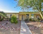10013 W Forrester Drive, Sun City image