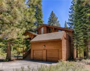1202 Gold Bend, Truckee image
