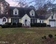 209 Dogwood Drive, Newport News Midtown West image