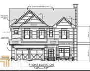 5657 Wooded Valley Way, Flowery Branch image