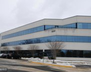 4100 LAFAYETTE CENTER DRIVE, Chantilly image