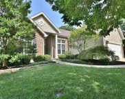 923 Wellesley Place, Chesterfield image