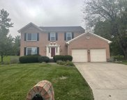 7981 Stonebarn Drive, West Chester image