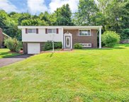 216 Elrose Drive, Ross Twp image