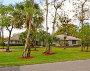 8180 NW 51st Pl, Coral Springs image