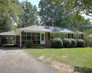 27 Twin Springs Drive, Greenville image