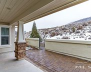 7692 Stone Bluff Way, Reno image