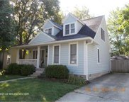 245 Fourth  Street, Greenfield image
