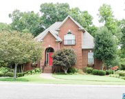 1120 Highland Way, Kimberly image