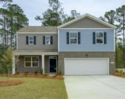 16 Parkside Drive, Pawleys Island image
