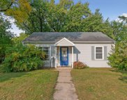 7344 Queen Avenue S, Richfield image
