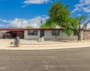 2936 W Las Lomitas, Tucson image