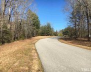 8729 Territory Trail, Wake Forest image