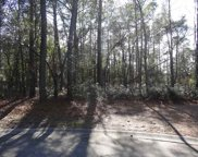 Lot 108 Waterville Lane, Pawleys Island image