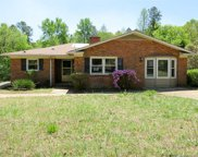 2495  Indian Trail, Rock Hill image