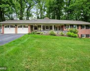 4309 BANFF SPRINGS COURT, Rockville image