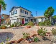 6257  Bluebell Ave, Valley Glen image