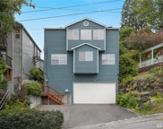 4616 47th Ave S, Seattle image