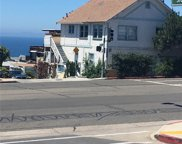31691     Coast, Laguna Beach image