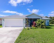 6413 Las Palmas Way, Port Saint Lucie image