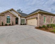 6053 Sandy Miles Way, Myrtle Beach image