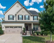 1320 Yellow Springs  Drive, Indian Land image