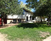 1300 Holly Drive, Broomfield image