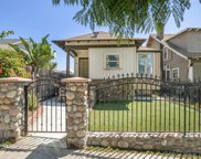 525 25th St., Golden Hill image