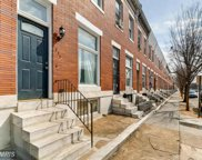 235 KENWOOD AVENUE N, Baltimore image