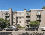 4831 Fauntleroy Wy SW Unit 304, Seattle image