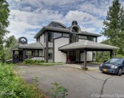 10800 Hideaway Lake Drive, Anchorage image