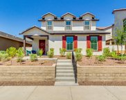 20738 W Legend Trail, Buckeye image