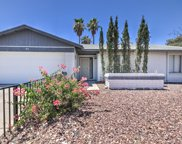 903 W Loughlin Drive, Chandler image