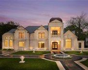 9818 Hathaway, Dallas image