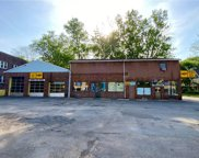 973 Genesee  Street, Rochester City-261400 image