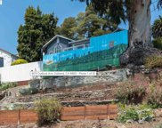 6474 Outlook Ave, Oakland image