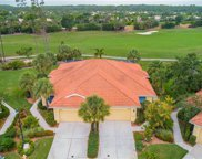 10544 Diamante WAY, Fort Myers image