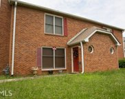 2146 Country Walk Way, Conyers image
