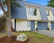 307 Willow St, Bremerton image