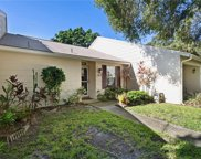 284 Plymouth Street, Safety Harbor image