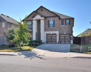 1506 Crested Butte Way, Georgetown image