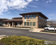 4625 20th St, Greeley image