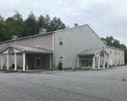 315 Family Church Road, Murphy image