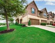 1608 Brook Grove Drive, Euless image