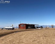 7150 S Lauppe Road, Yoder image