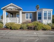 132 Bear Flag Road, Sonoma image