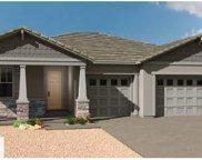 10042 N Indian Jewel, Tucson image