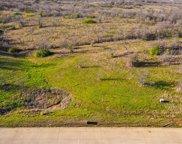 3223 Koscher Drive, Grand Prairie image