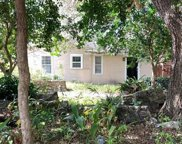 1012 Pine Brook Drive, Clearwater image
