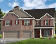 3683 Dragon Fly Ln Unit C35, Loganville image